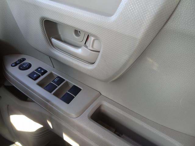 Gホンダセンシング 4WD 衝突被害軽減装置 クルーズコントロール LEDヘッドライト シートヒーター SDナビ バックカメラ キーフリー(19枚目)