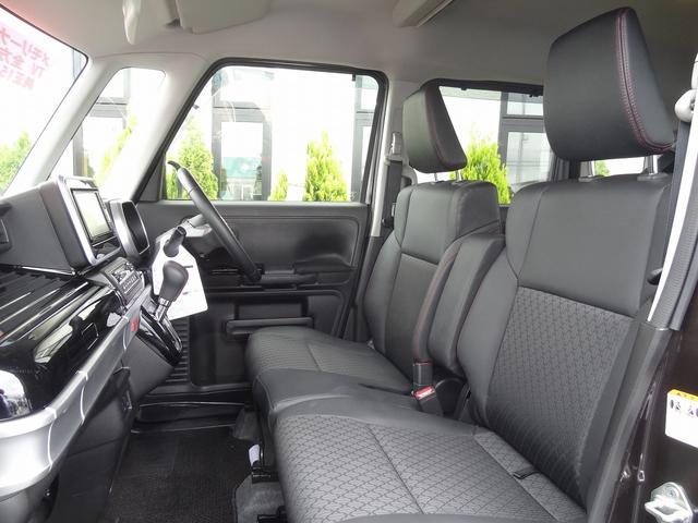 ハイブリッドXS 4WD 衝突被害軽減装置 全方位モニター用カメラパッケージ 両側パワースライドドア メモリーナビ Bluetooth TV 純正15インチアルミ ETC キーフリー(25枚目)