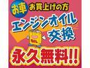 プラスハナ 2WD SDナビ ワンセグTV DVD 電動格納ミラー キーレス オートエアコン(31枚目)