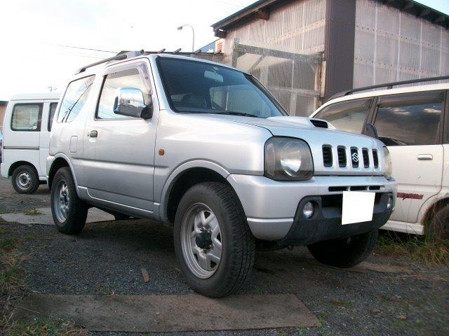 4WD 5速 ターボ(6枚目)