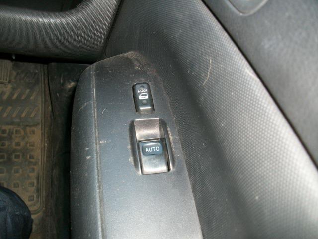 DXコンフォートパッケージ 4WD オートマ キーレス付き(17枚目)