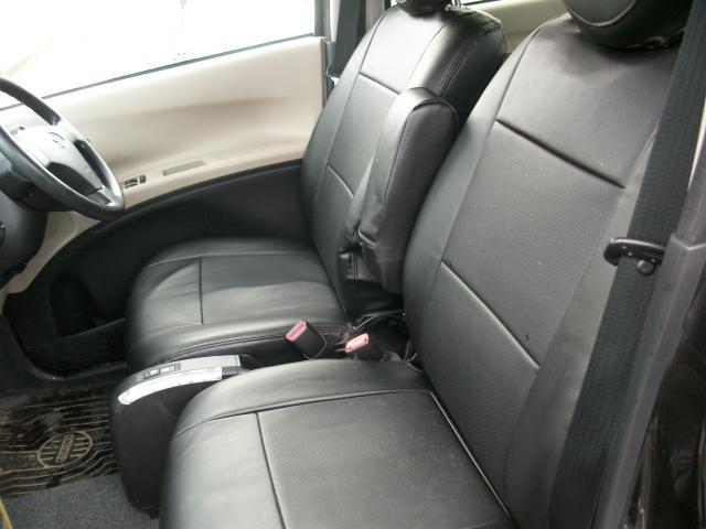 S 4WD オートマ キーフリー(13枚目)