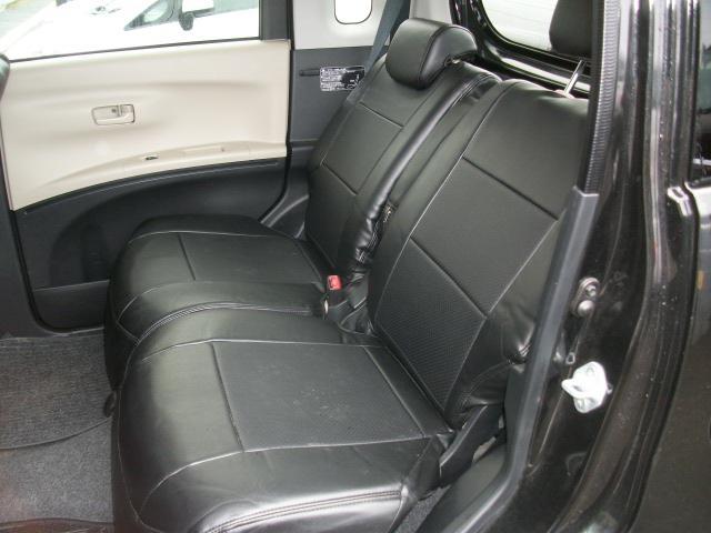 S 4WD オートマ キーフリー(14枚目)