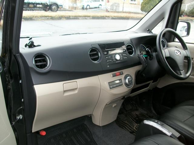 S 4WD オートマ キーフリー(15枚目)