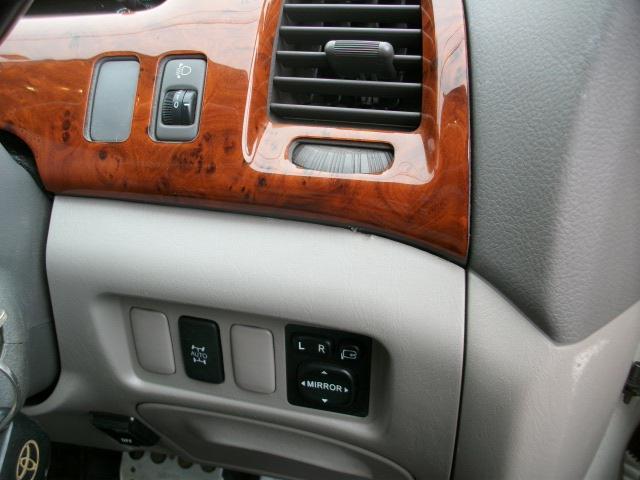 4WD オートマ 1ナンバーバン登録車(16枚目)