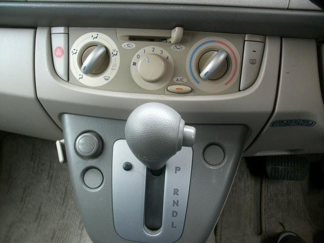 LS 4WD オートマ(15枚目)
