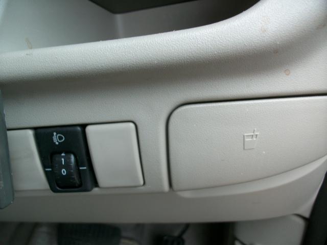 LS 4WD オートマ(16枚目)