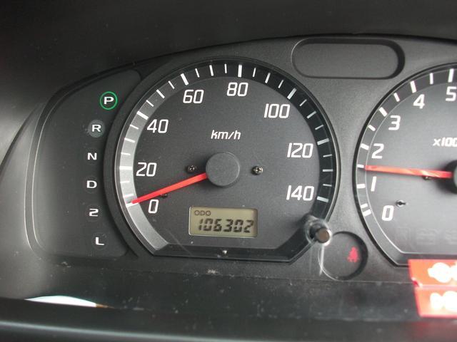 スズキ ワゴンR N-1 CAT CD シートヒーター ミラーヒーター 4WD