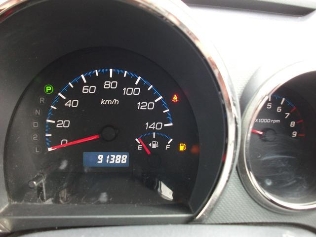 スズキ ワゴンR スティングレーX HID CDMD ETC キーフリー