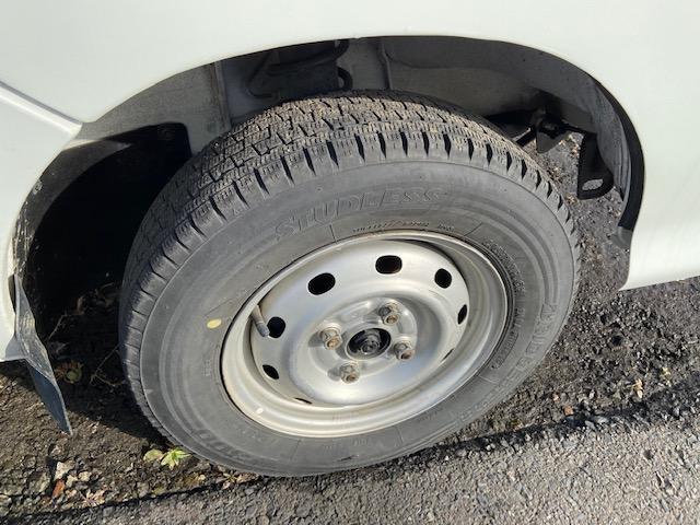 「ダイハツ」「ハイゼットトラック」「トラック」「青森県」の中古車10
