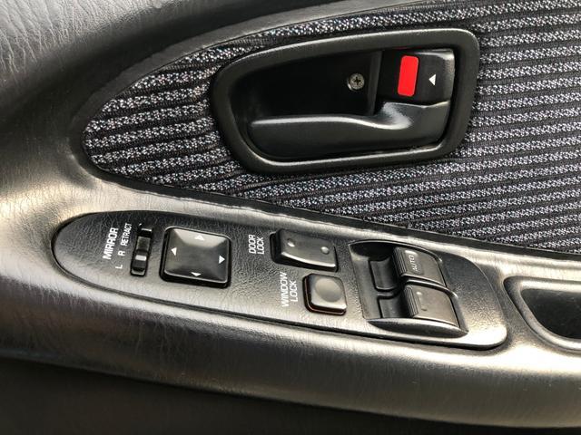 G マニュアル 車高調 マフラー 17アルミ CD キーレス(12枚目)