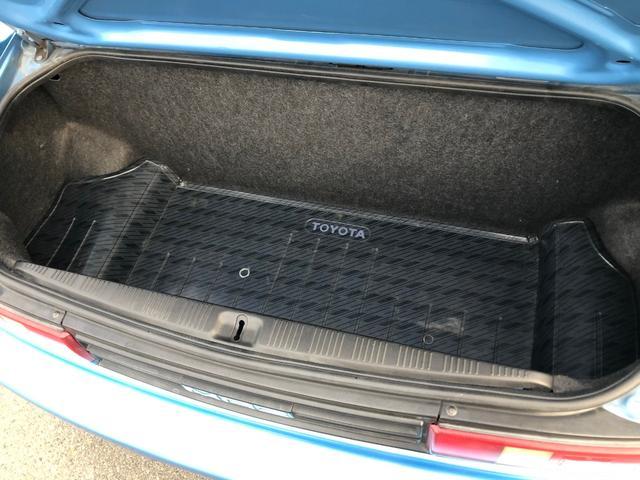 G マニュアル 車高調 マフラー 17アルミ CD キーレス(14枚目)