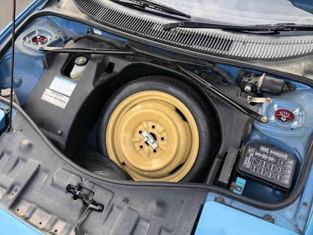 G マニュアル 車高調 マフラー 17アルミ CD キーレス(19枚目)