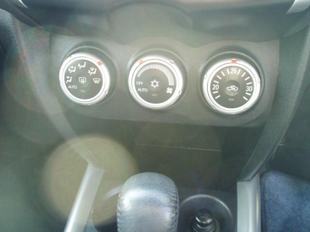 三菱 RVR G 4WD