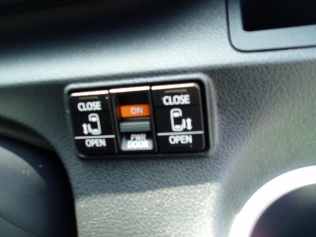 トヨタ シエンタ G 4WD FLEX TONE
