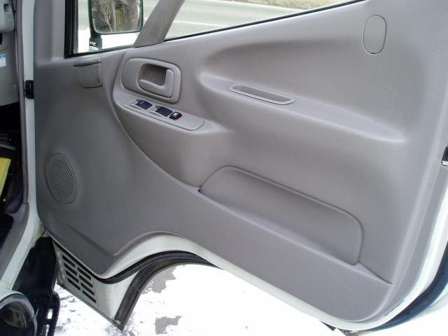 トヨタ トヨエース シングルキャブディーゼル 4WD