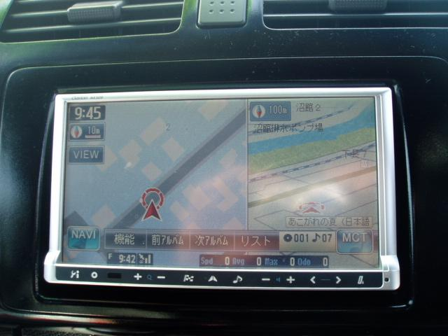 スズキ スイフト 1.3XG 4WD フルエアロ スマートキー