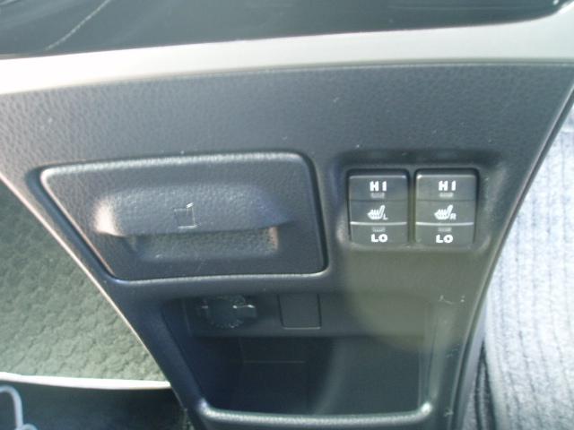 トヨタ エスクァイア Gi 4WD