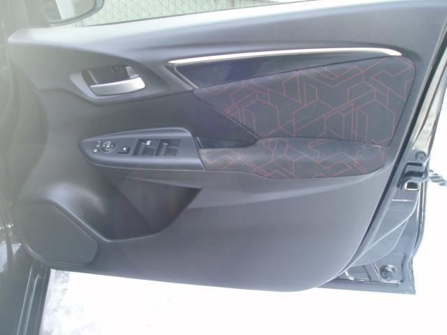 Sパッケージ 4WD(7枚目)