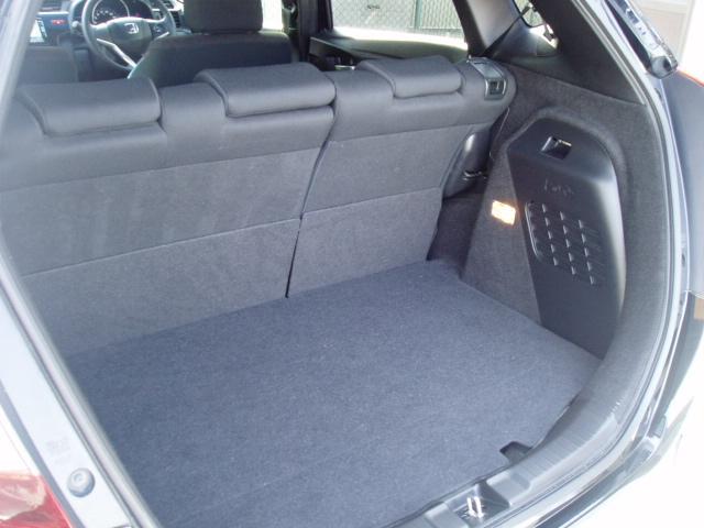 Sパッケージ 4WD(11枚目)