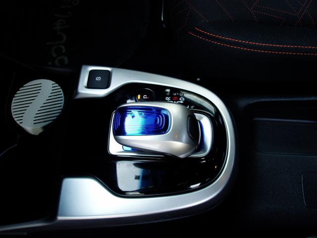 Sパッケージ 4WD(15枚目)
