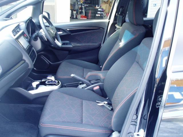 Sパッケージ 4WD(16枚目)
