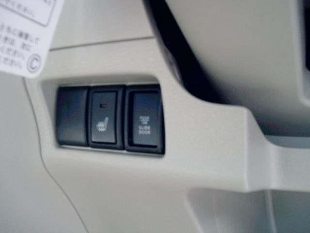 T ターボ 4WD ツートンルーフ(13枚目)