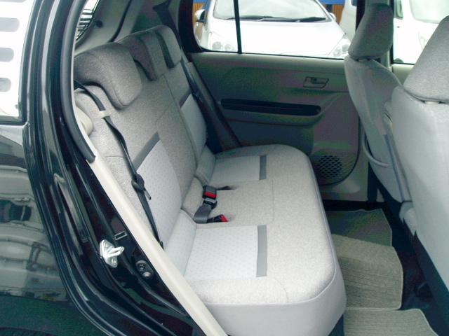 X LパッケージS 4WD ローダウン 16インチアルミ(15枚目)