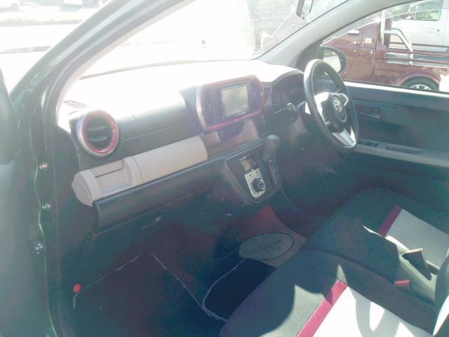 モーダ 4WD ワンオーナー(8枚目)