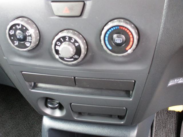 S 4WD ワンオーナー車(5枚目)
