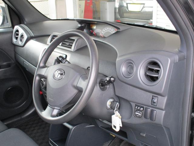 S 4WD ワンオーナー車(6枚目)