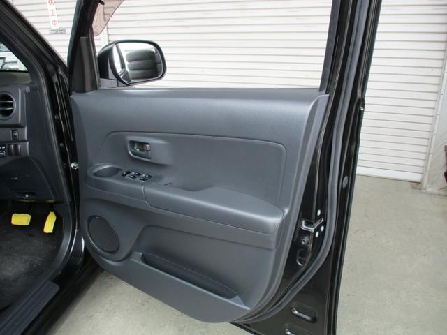 S 4WD ワンオーナー車(7枚目)