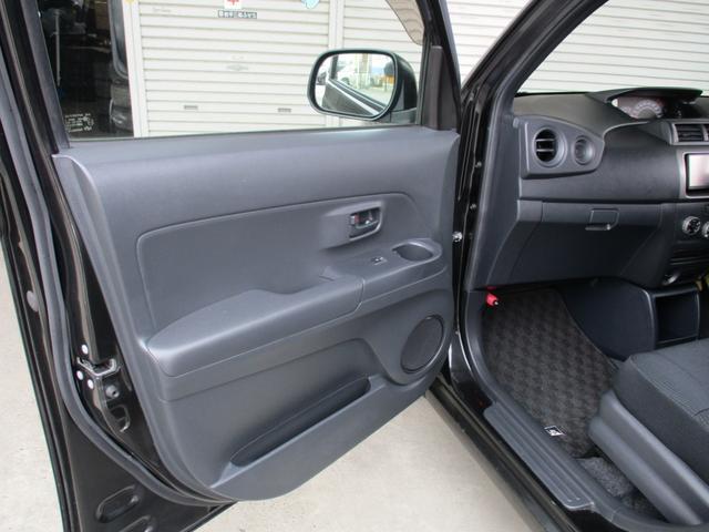 S 4WD ワンオーナー車(10枚目)