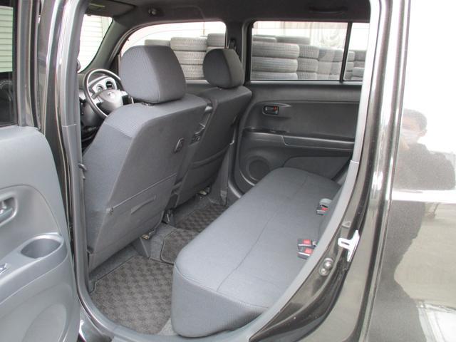 S 4WD ワンオーナー車(11枚目)