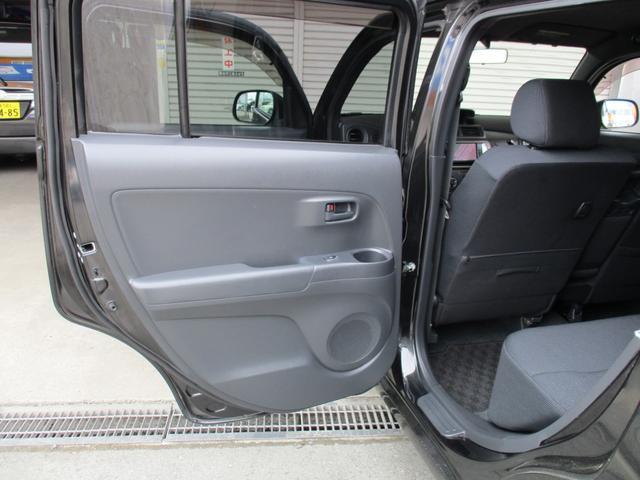 S 4WD ワンオーナー車(12枚目)