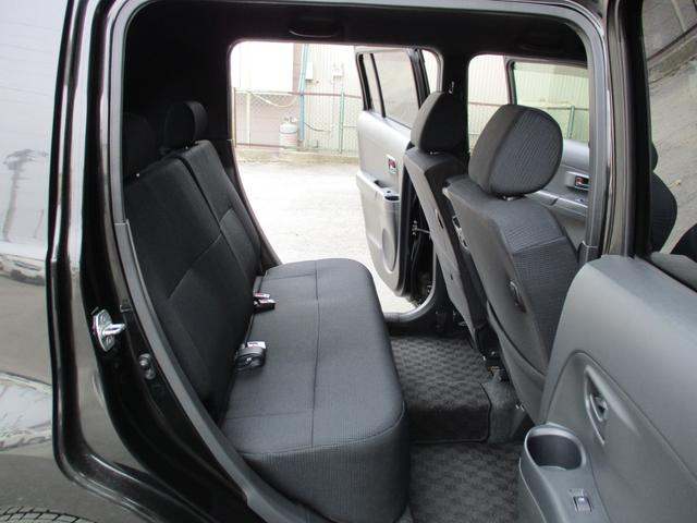 S 4WD ワンオーナー車(13枚目)