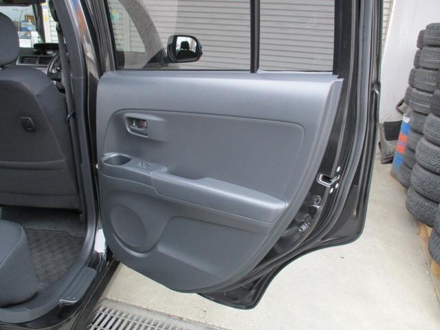 S 4WD ワンオーナー車(14枚目)