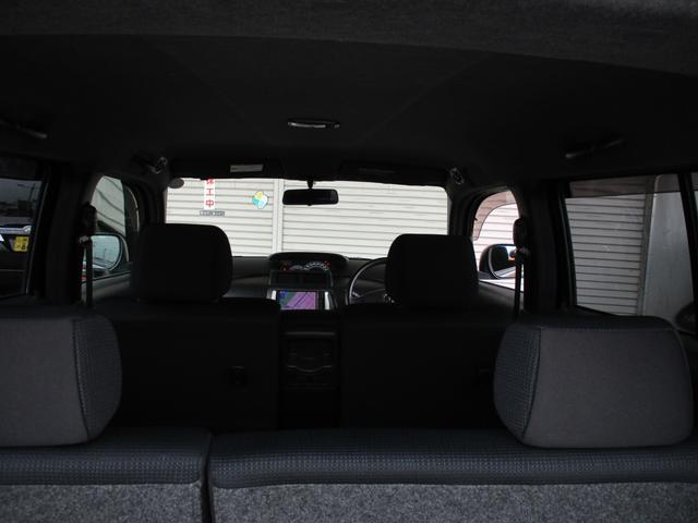 S 4WD ワンオーナー車(16枚目)