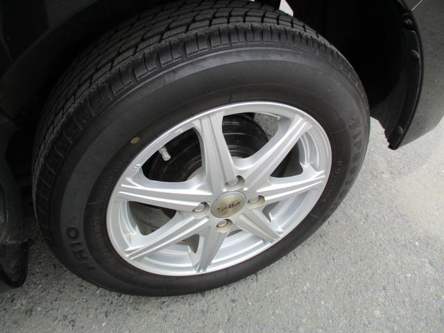 S 4WD ワンオーナー車(21枚目)