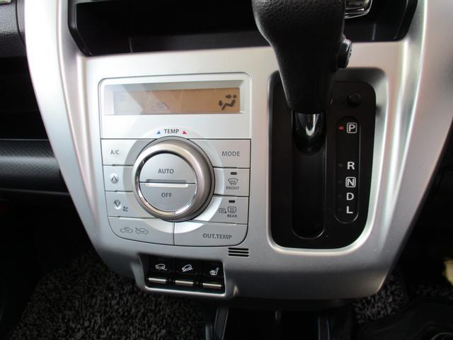 G ツートンルーフ レーダーブレーキサポート 4WD(5枚目)