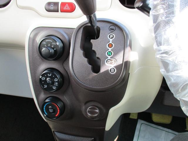 X 4WD ワンオーナー車 パワースライドドア(6枚目)