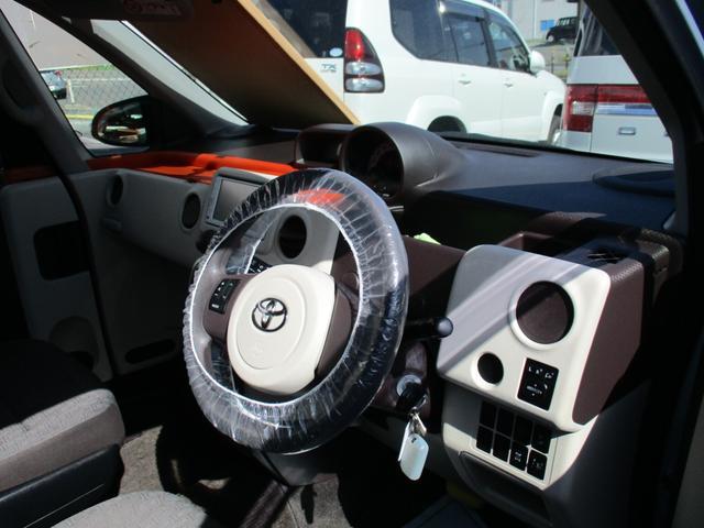 X 4WD ワンオーナー車 パワースライドドア(8枚目)