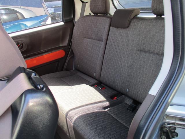 X 4WD ワンオーナー車 パワースライドドア(13枚目)