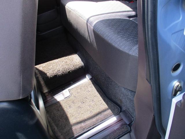 X 4WD ワンオーナー車 パワースライドドア(14枚目)