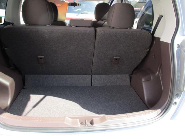 X 4WD ワンオーナー車 パワースライドドア(17枚目)