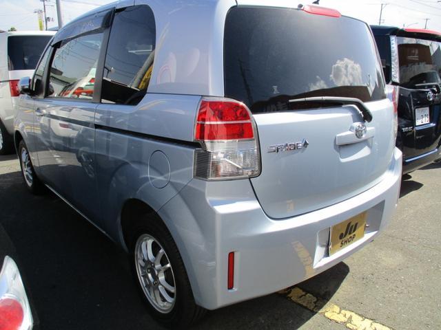 X 4WD ワンオーナー車 パワースライドドア(20枚目)