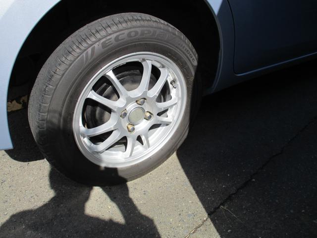 X 4WD ワンオーナー車 パワースライドドア(24枚目)