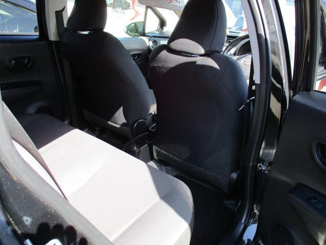 F スマイルエディション 4WD ワンオーナー車(10枚目)