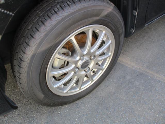 F スマイルエディション 4WD ワンオーナー車(24枚目)