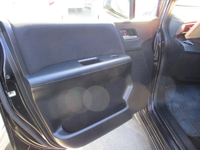 G エアロ 4WD ワンオーナー車(10枚目)